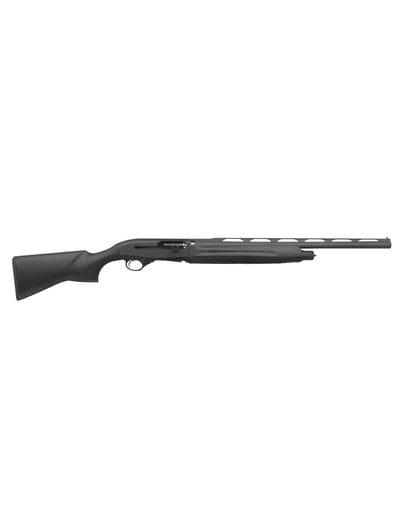 Beretta 1301 Competition 12/76/61 OCHP