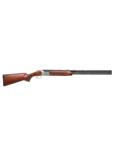 Browning B725 Hunter Premium 12/76 INV DS