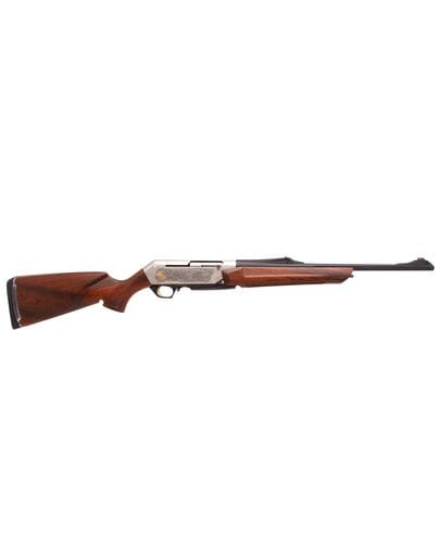 Browning BAR LongTrac Eclipse Gold 300WM