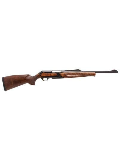 Browning BAR Zenith Prestige Wood кал.300WM