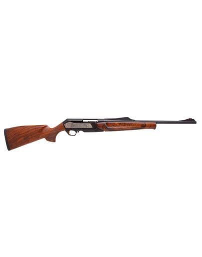 Browning BAR Zenith Ultimate кал.300WinMag