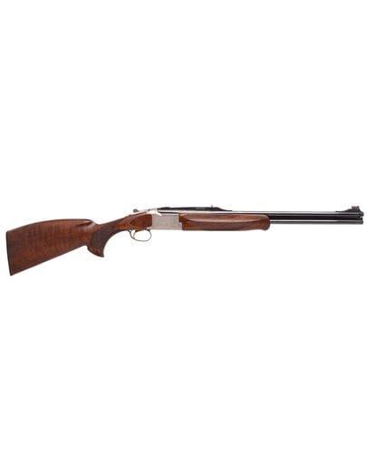 Browning CCS 525 кал.9,3x74R
