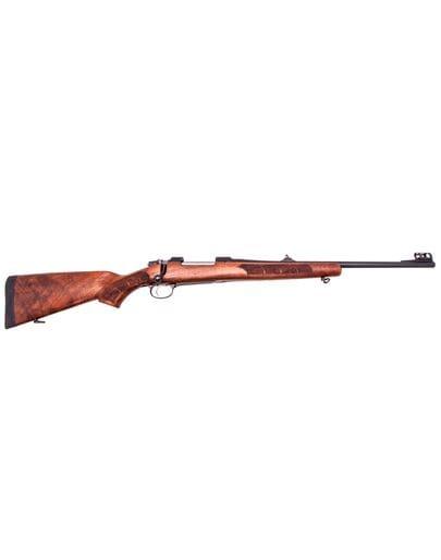 CZ557 Carbine к. 308Win