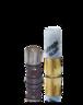 Куля Clever Mirage T4 NEW SOLENGO SLUG к. 12/70
