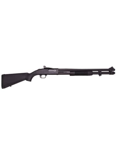 "Mossberg М590 к.12 20"" Synthetic"