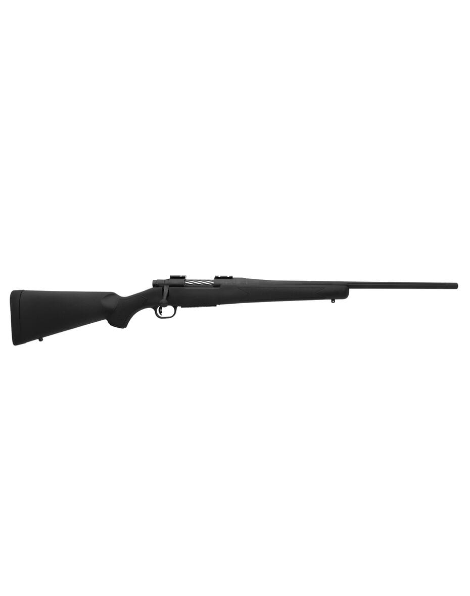 Mossberg Patriot Classic Synthetic kал.308Win