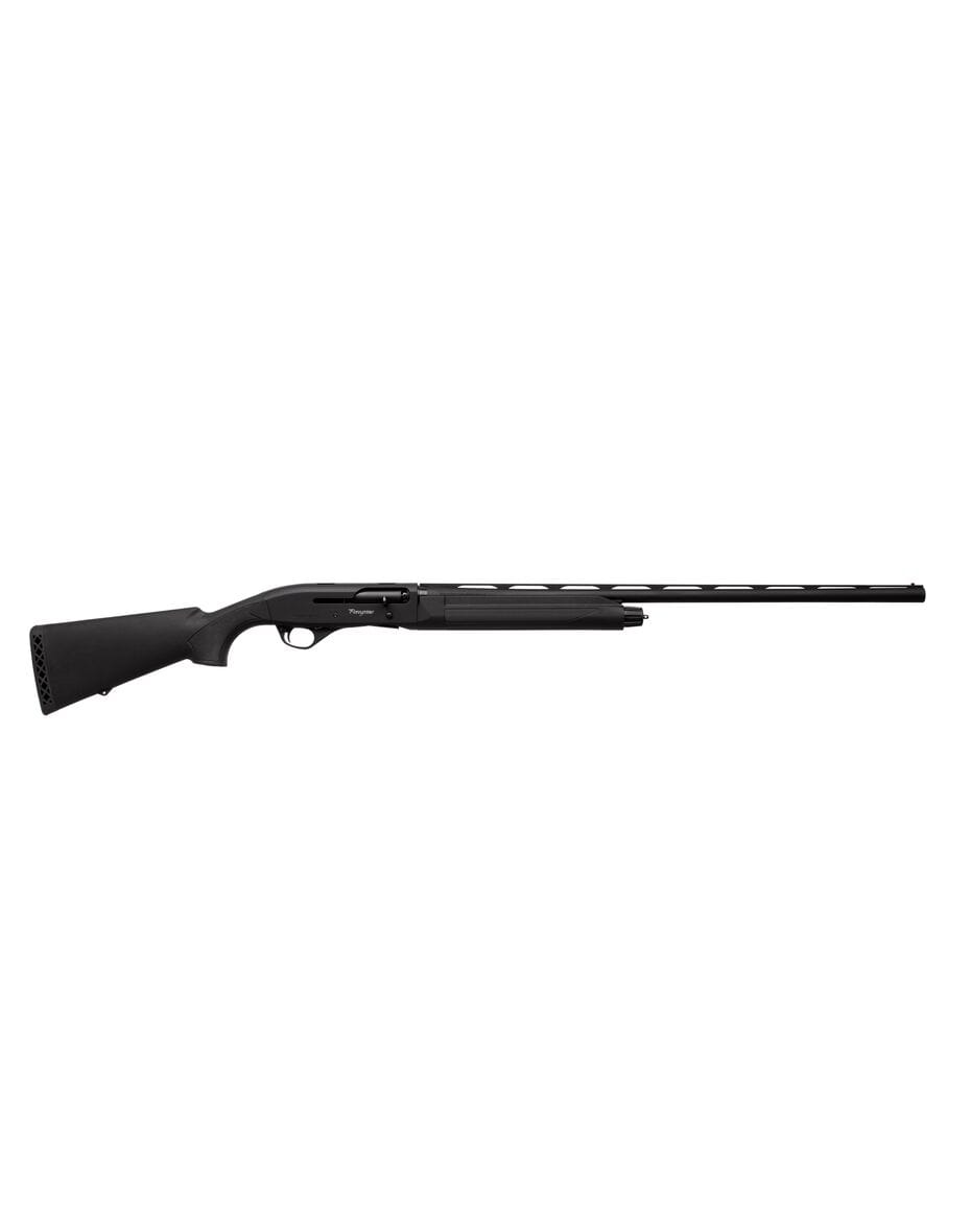Stoeger M3000 Synthetic Peregrine 12/76