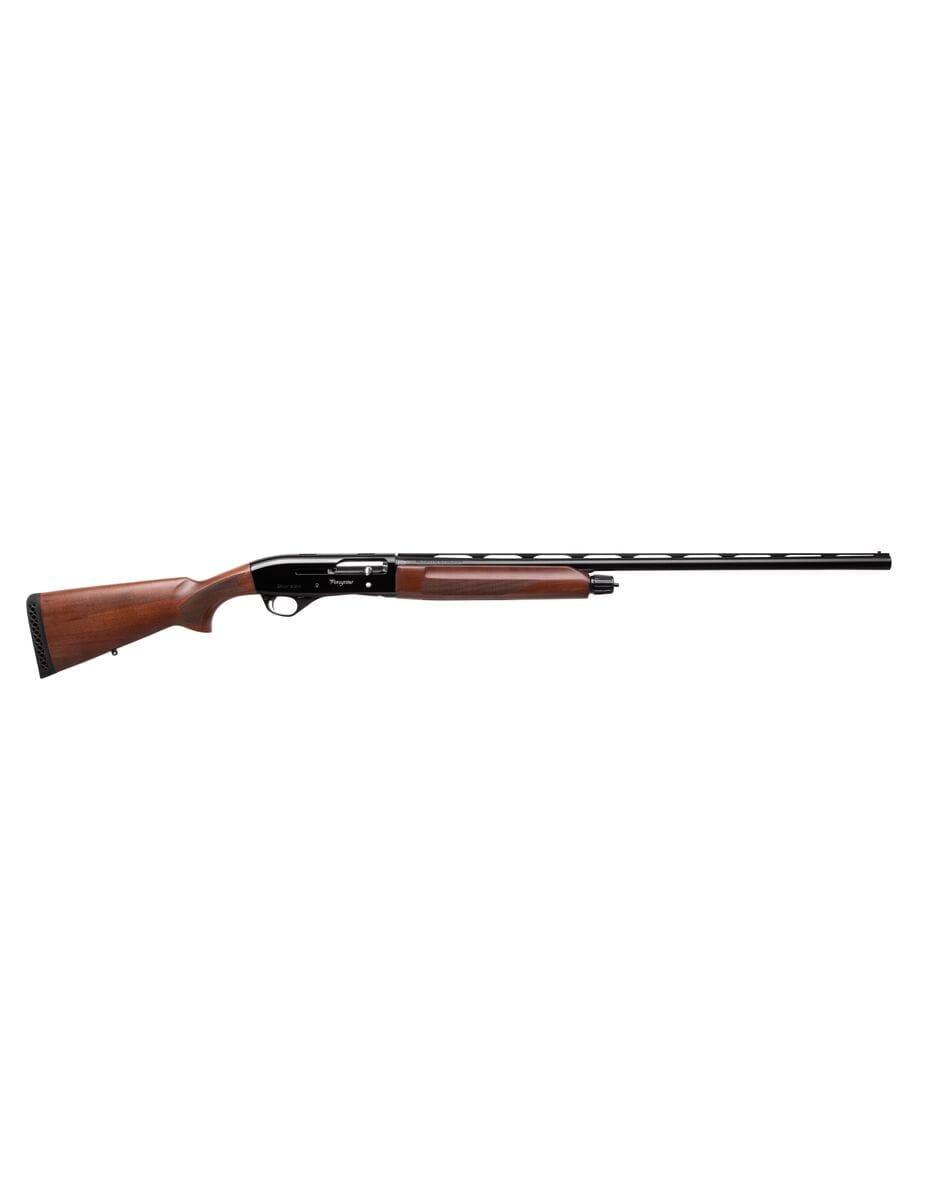 Stoeger M3000 Wood Peregrine 12/76