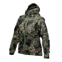 Жіноча куртка Alaska  W's Ranger Jacket BlindTech Invisible
