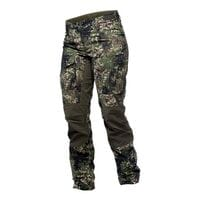 Жіночі штани Alaska W's Ranger Cordura Pants BlindTech  Invisible