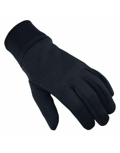 Рукавиці Alaska ELK 1795 Trigger Gloves