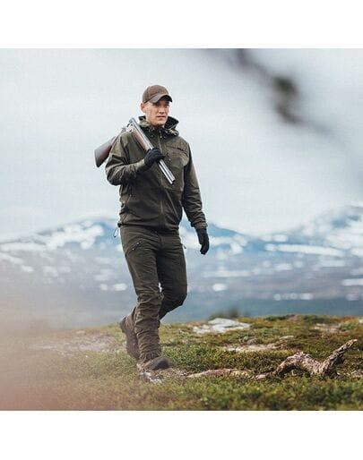 Костюм Alaska ELK 1795 Vapor Hunting Suit