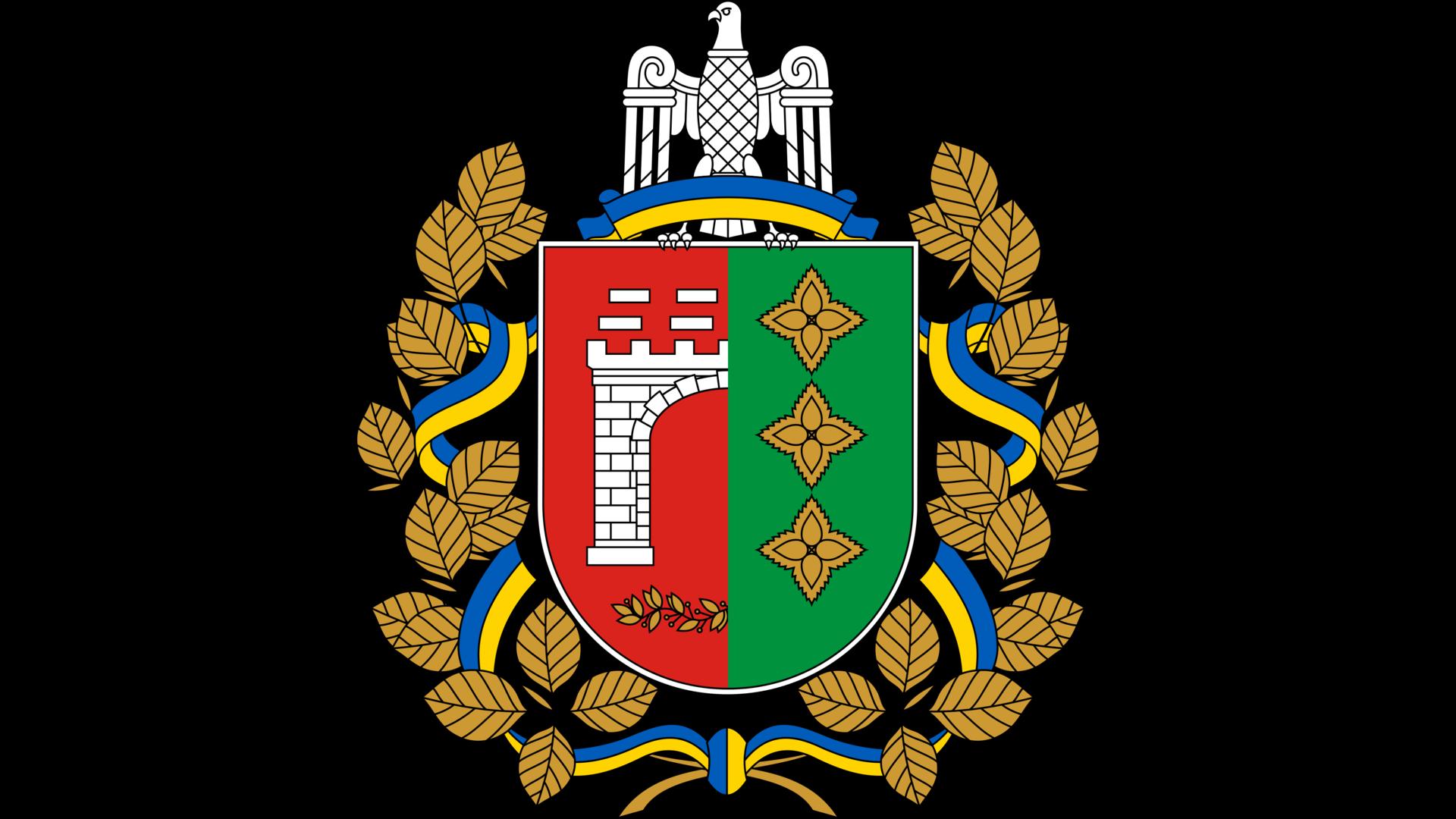 Мисливські господарства - Чернівецька область
