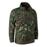 Куртка Deerhunter Cumberland ACT Deer-Tex® Performance Shell