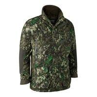 Куртка Deerhunter Cumberland PRO Deer-Tex® Performance Shell