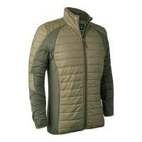 Куртка Deerhunter Oslo Padded Inner Jacket Green