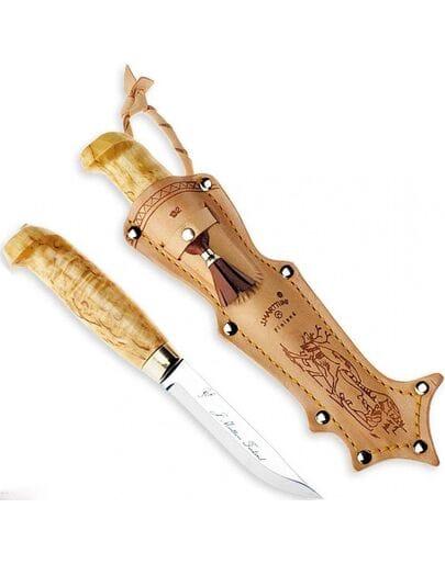 Ніж Marttiini Lynx knife 132